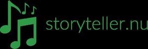 Storyteller.nu